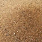 paving sand knysna