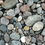 pebbles knysna