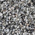Stone Knysna